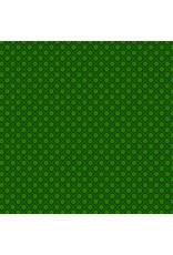 Kanvas Studio Daisy Chain - Evergreen