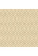 Kanvas Studio Mini Arabesque - Linen