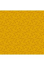 Kanvas Studio Wheat Sprigs - Golden Rod