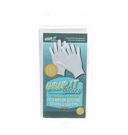 Diversen Grip It Gloves - Large