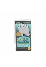 Diversen Grip It Gloves - Small