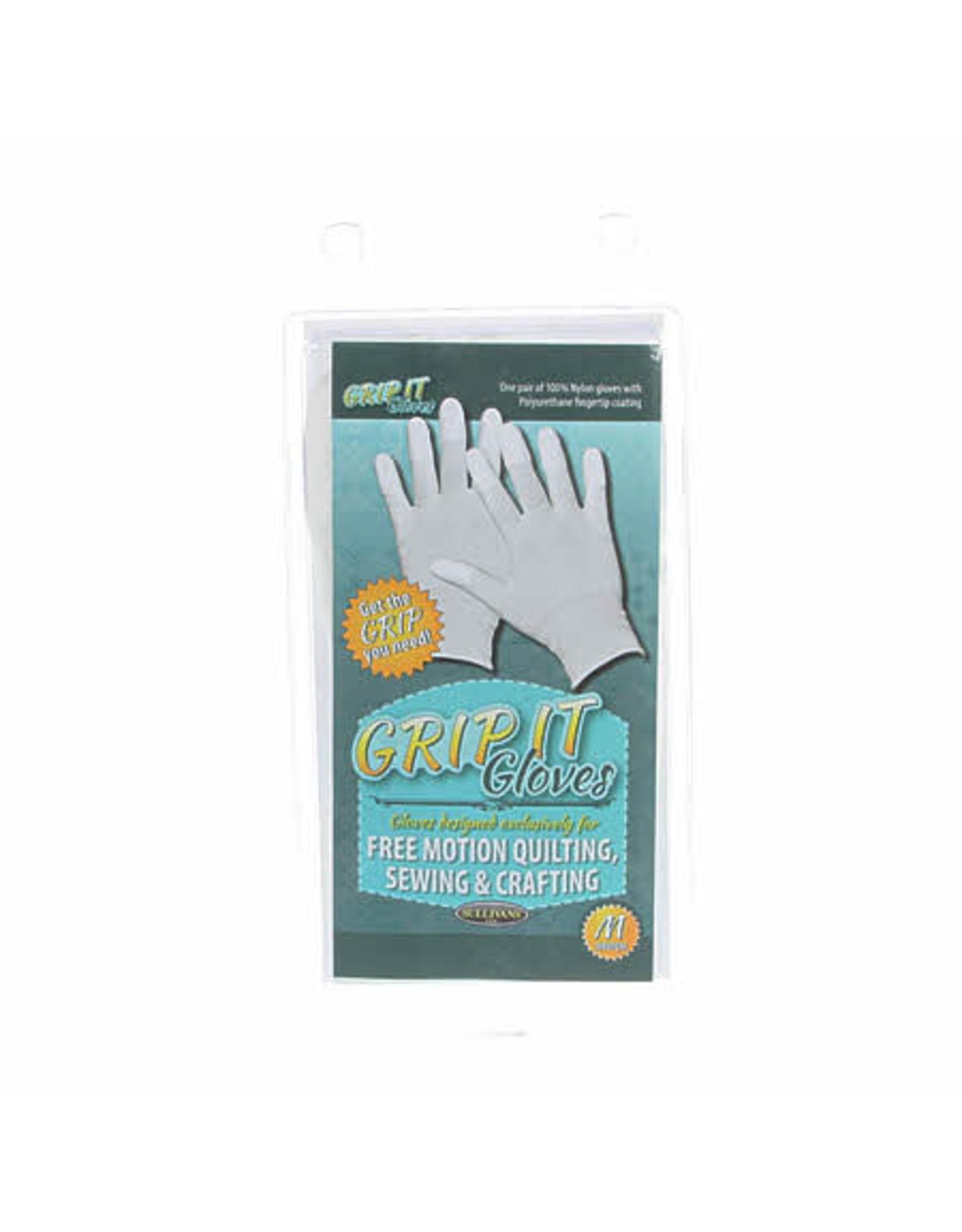 Diversen Grip It Gloves - Medium