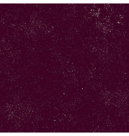 Andover Spectrastatic 2 - Raisin