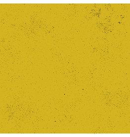 Andover Spectrastatic 2 - Spicy Mustard