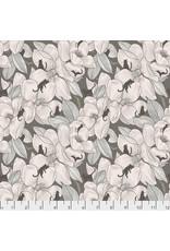 FreeSpirit Cat Tales - Magnolia Garden Sepia