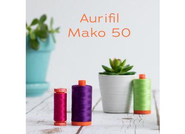 Mako 50