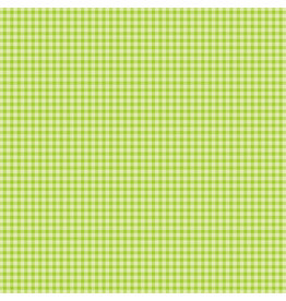 Contempo Warp & Weft 2 - Mini Gingham Lime
