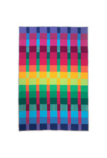 Contempo Color Blast Quilt - Pakket