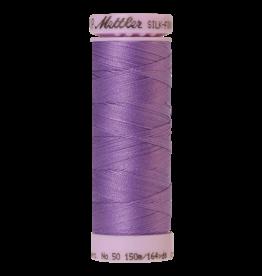 Mettler Silk Finish Cotton 50 - 150 meter - 0029