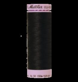 Mettler Silk Finish Cotton 50 - 150 meter - 4000