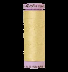 Mettler Silk Finish Cotton 50 - 150 meter - 1412