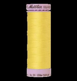 Mettler Silk Finish Cotton 50 - 150 meter - 3507
