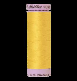 Mettler Silk Finish Cotton 50 - 150 meter - 2263