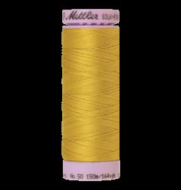 Mettler Silk Finish Cotton 50 - 150 meter - 0117
