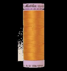 Mettler Silk Finish Cotton 50 - 150 meter - 0608