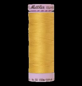 Mettler Silk Finish Cotton 50 - 150 meter - 0892
