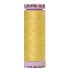 Mettler Silk Finish Cotton 50 - 150 meter - 0115