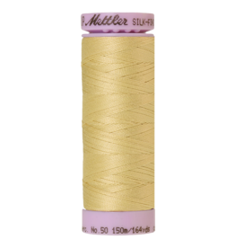 Mettler Silk Finish Cotton 50 - 150 meter - 0114