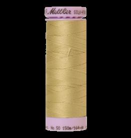 Mettler Silk Finish Cotton 50 - 150 meter - 0857