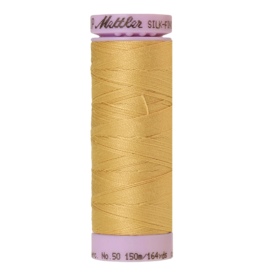 Mettler Silk Finish Cotton 50 - 150 meter - 0140