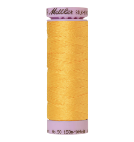 Mettler Silk Finish Cotton 50 - 150 meter - 0120