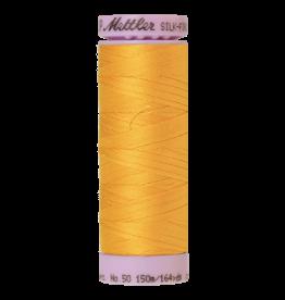 Mettler Silk Finish Cotton 50 - 150 meter - 2522