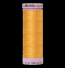 Mettler Silk Finish Cotton 50 - 150 meter - 0161