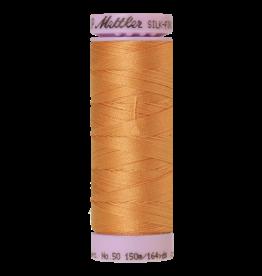 Mettler Silk Finish Cotton 50 - 150 meter - 1172