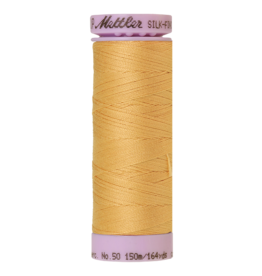 Mettler Silk Finish Cotton 50 - 150 meter - 0891