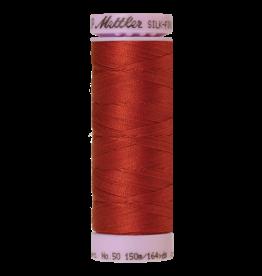 Mettler Silk Finish Cotton 50 - 150 meter - 1074