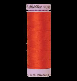 Mettler Silk Finish Cotton 50 - 150 meter - 0450