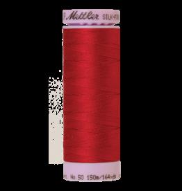 Mettler Silk Finish Cotton 50 - 150 meter - 0504