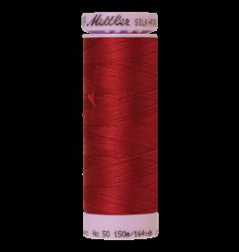 Mettler Silk Finish Cotton 50 - 150 meter - 0105