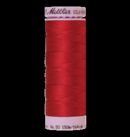 Mettler Silk Finish Cotton 50 - 150 meter - 0629