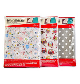 Sew Easy Quilter's Multi-Mat