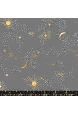 Ruby Star Society Florida - Cosmos Slate Gray