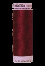 Mettler Silk Finish Cotton 50 - 150 meter - 0109