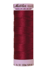 Mettler Silk Finish Cotton 50 - 150 meter - 0869