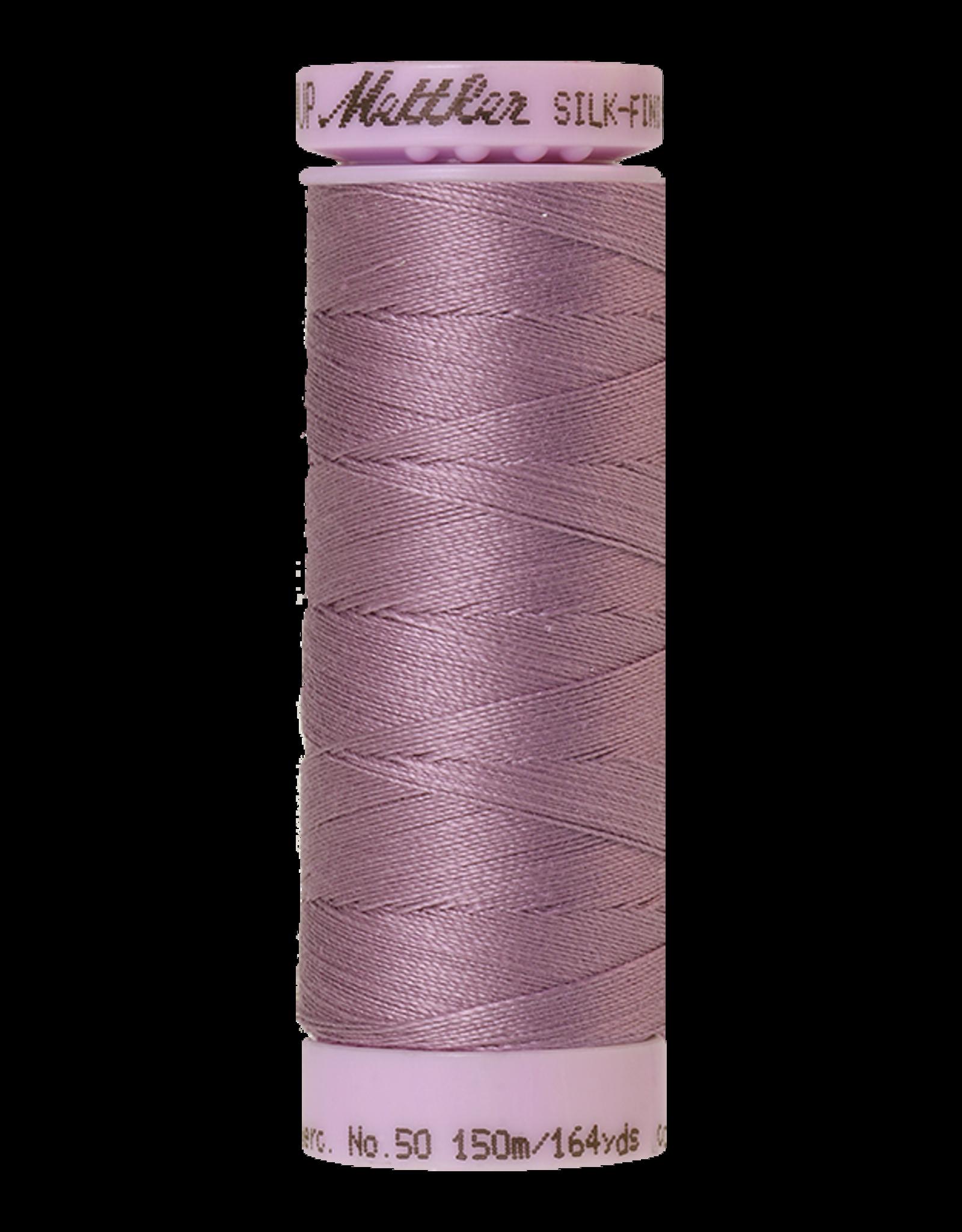 Mettler Silk Finish Cotton 50 - 150 meter - 0055