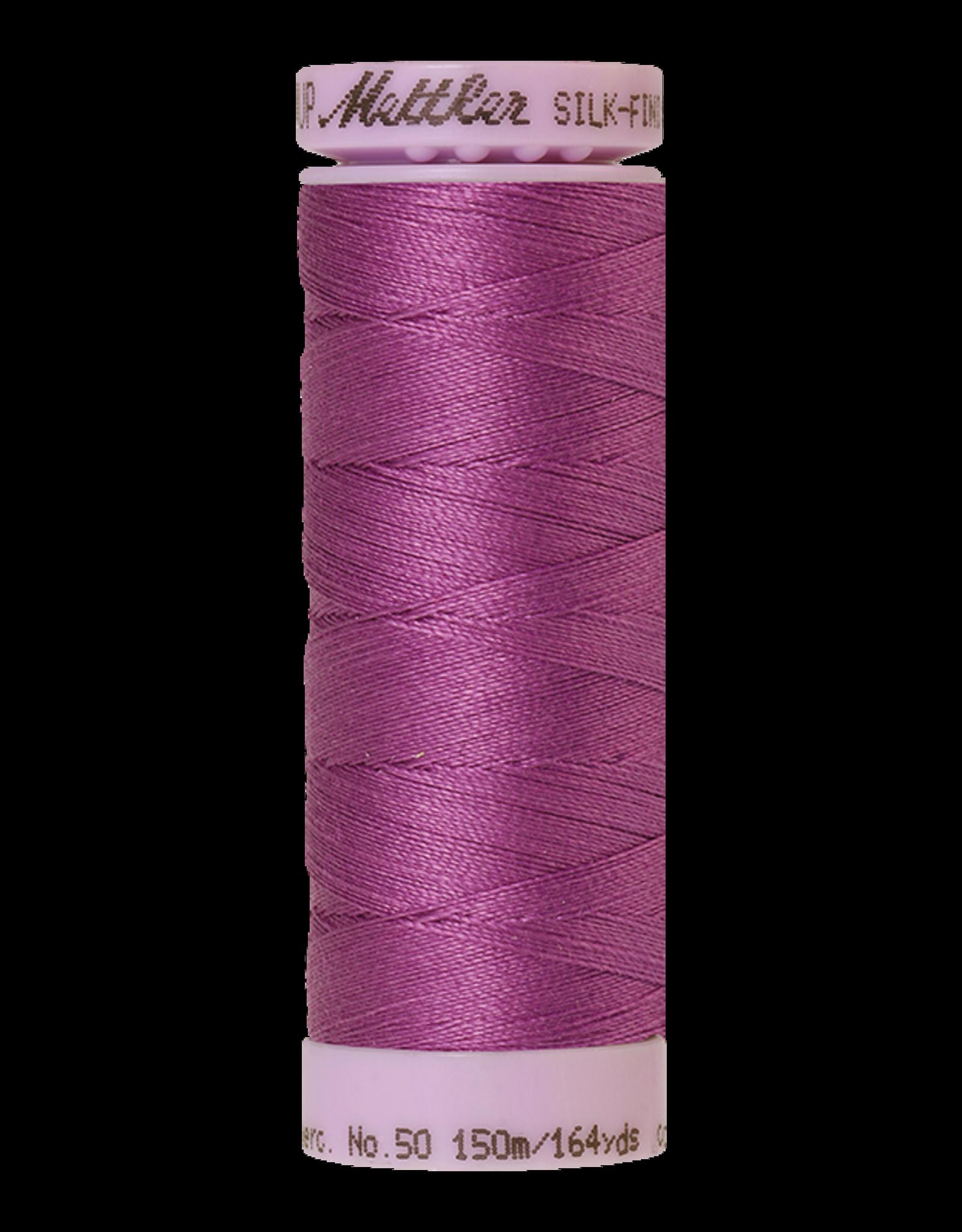 Mettler Silk Finish Cotton 50 - 150 meter - 1061