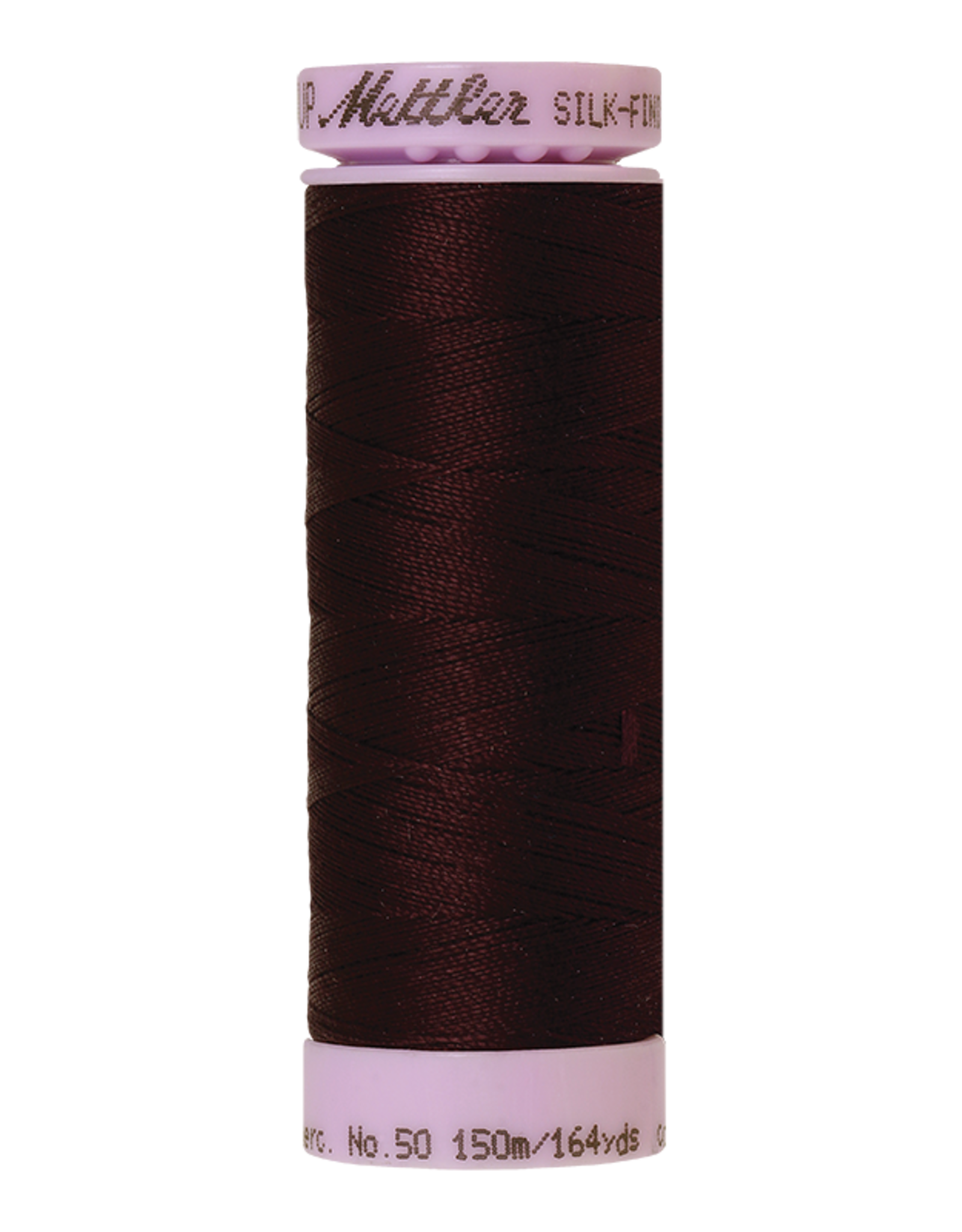 Mettler Silk Finish Cotton 50 - 150 meter - 0793