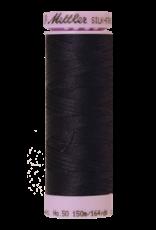 Mettler Silk Finish Cotton 50 - 150 meter - 0580