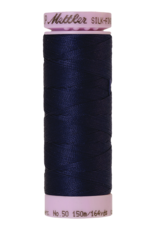 Mettler Silk Finish Cotton 50 - 150 meter - 0016