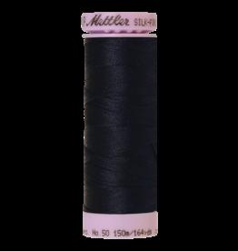 Mettler Silk Finish Cotton 50 - 150 meter - 0827