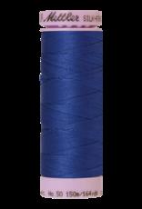 Mettler Silk Finish Cotton 50 - 150 meter - 1078