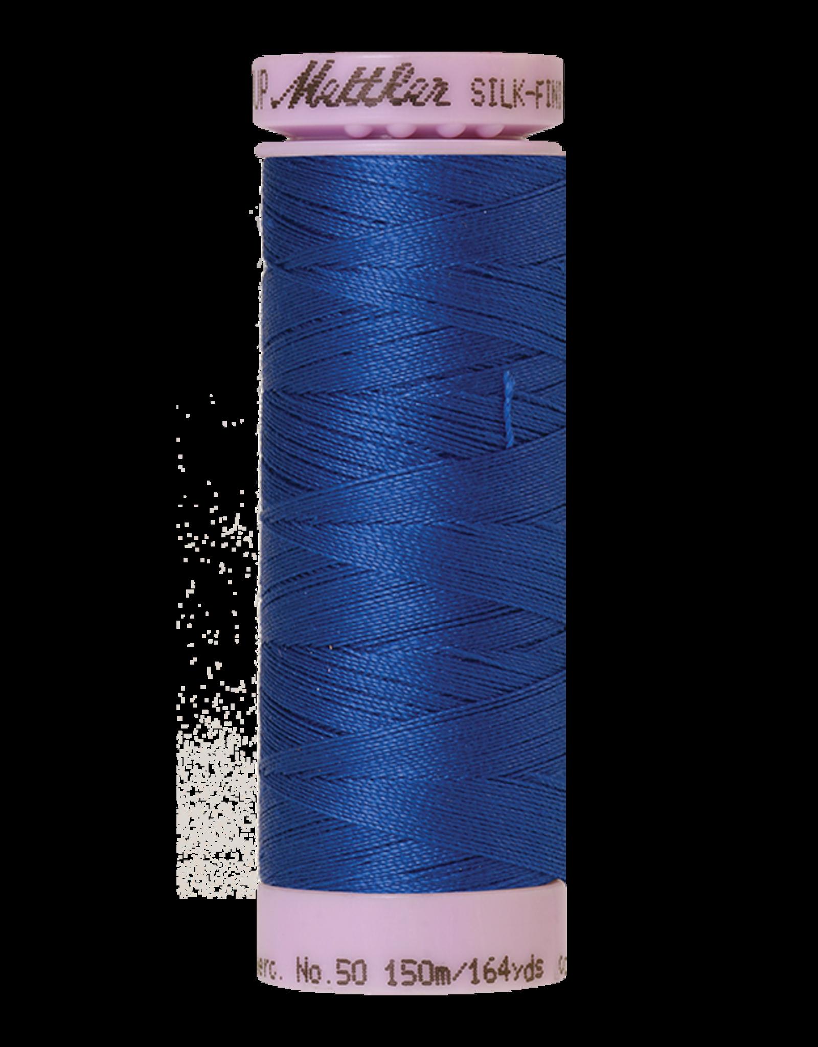 Mettler Silk Finish Cotton 50 - 150 meter - 1303