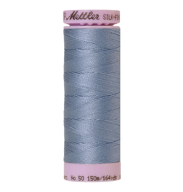 Mettler Silk Finish Cotton 50 - 150 meter - 0350
