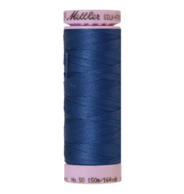 Mettler Silk Finish Cotton 50 - 150 meter - 1316