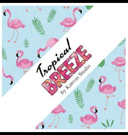 Kanvas Studio Tropical Breeze - 10 x 10 Pack