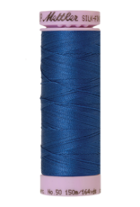 Mettler Silk Finish Cotton 50 - 150 meter - 0697
